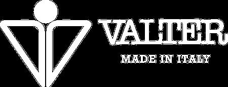 Valter